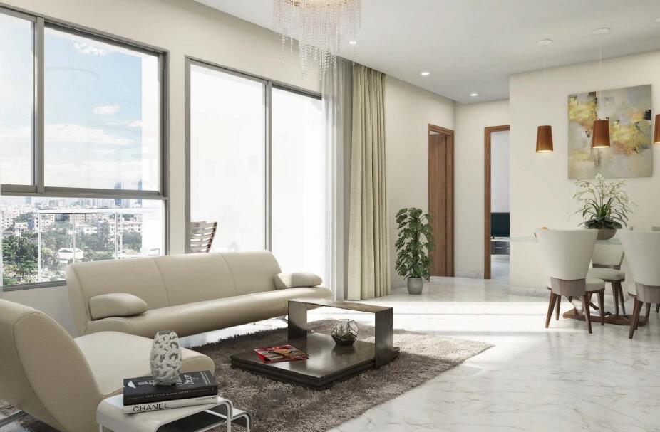 vtp hilife apartment interiors4