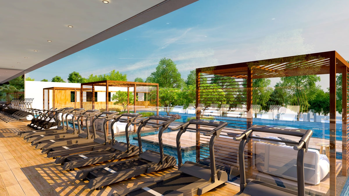 vtp leonara building c and f amenities features8