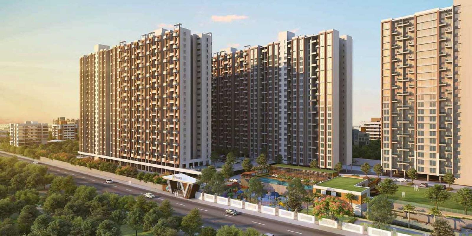 vtp leonara building c and f project large image2