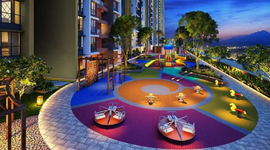 vtp sierra phase1 project amenities features1