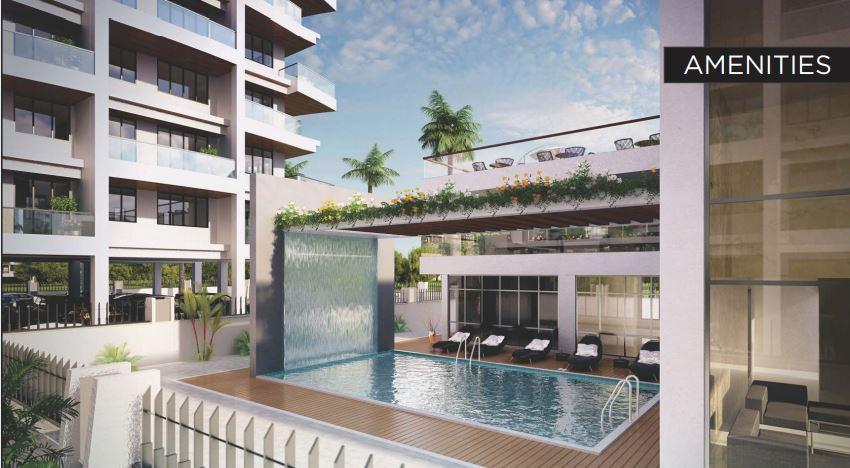 vtp urban balance amenities features5