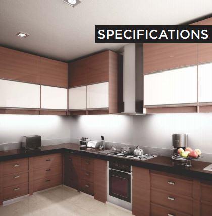 vtp urban balance apartment interiors4