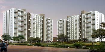 vtp urban rise project large image1 thumb