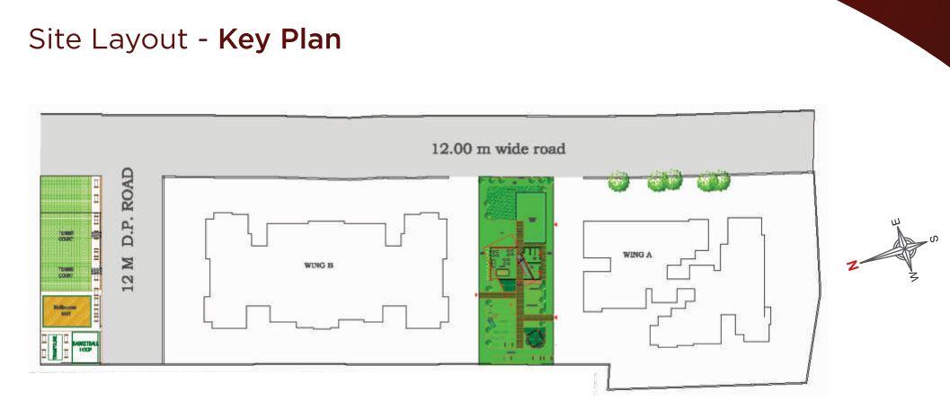vtp urban senses master plan image6
