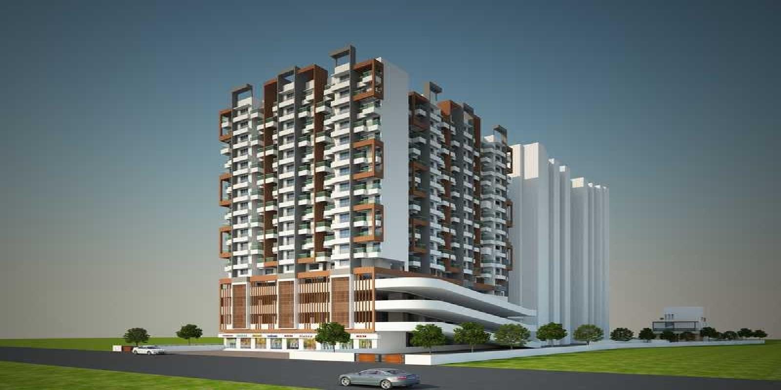 wellwisher kiarah terrazo project project large image1