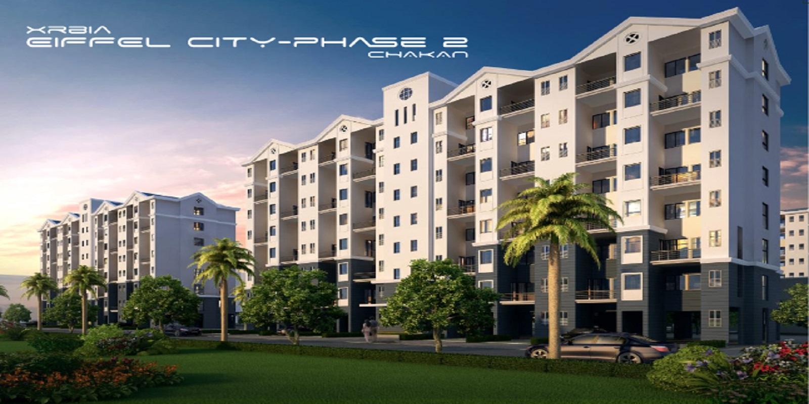 xrbia eiffel city phase 2 project large image3