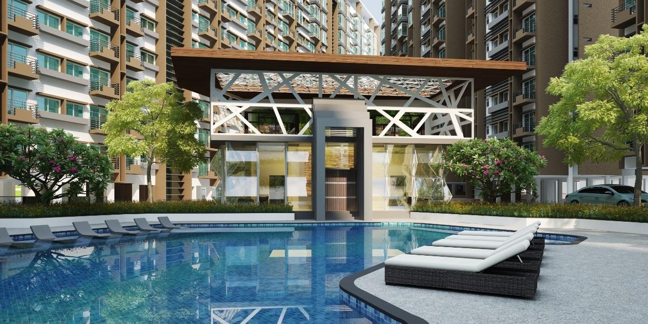 xrbia singa dhanori phase 2 amenities features4