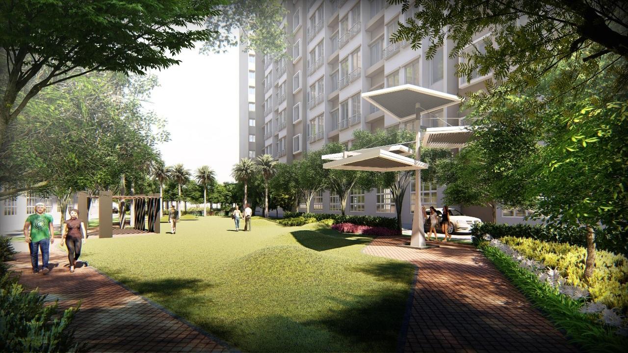 xrbia singa dhanori phase 2 amenities features6