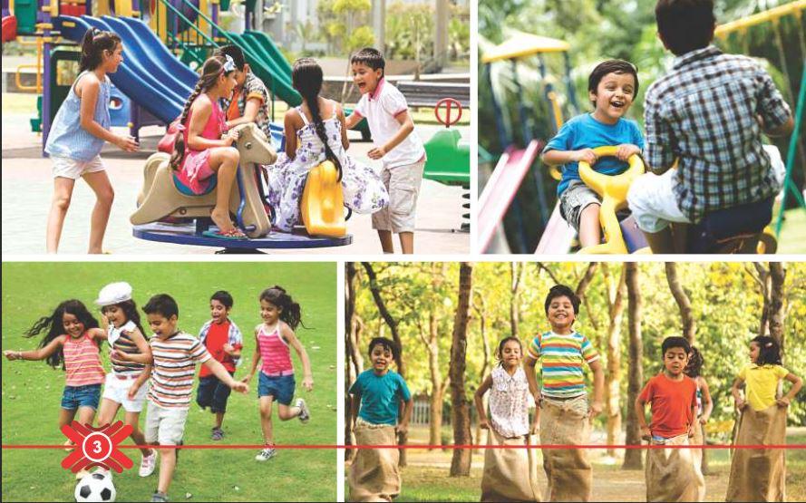 amenities-features-Picture-xrbia-xrbia-hinjewadi-2831773