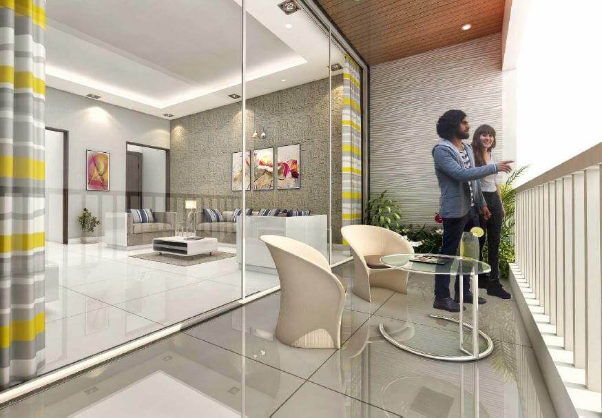 yash florencia apartment interiors6