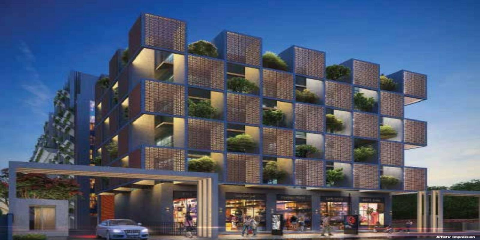 yashada epic phase 2 project project large image1