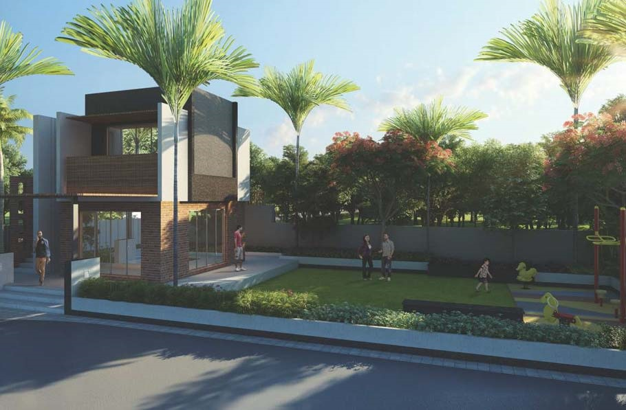 yashada splendid lakeview  project amenities features2