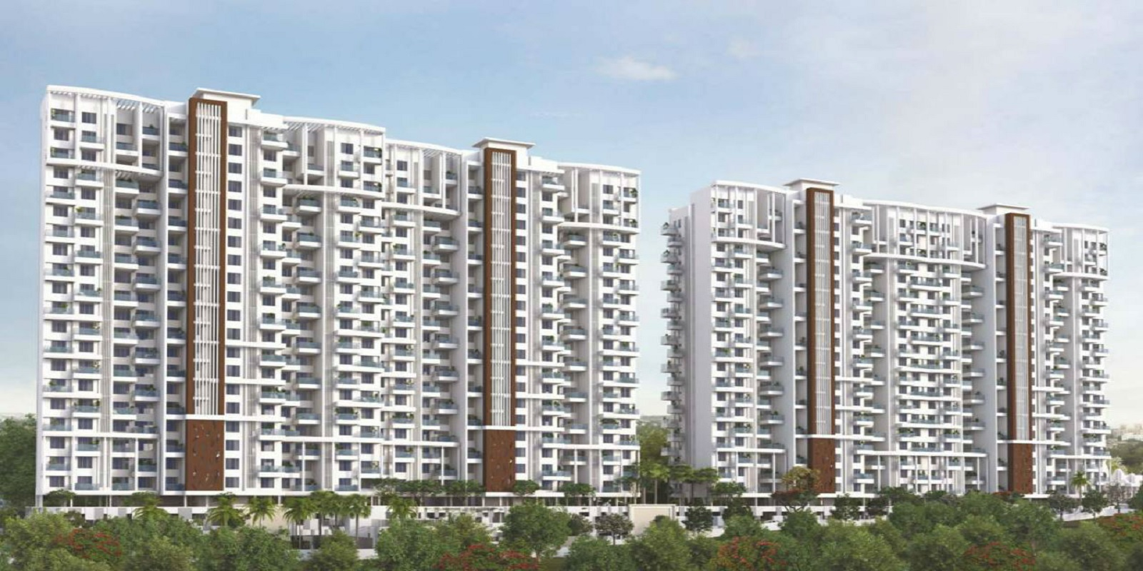 yuvraj rajgruhi residency project project large image1