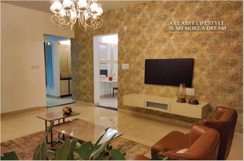zinnia row houses project apartment interiors1