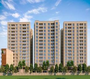 4 Taljai Hills Phase 1, Dhankawadi, Pune