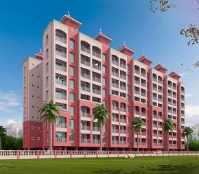 Aaiji Pink City Flagship