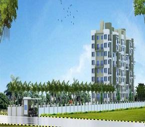 Aaradhya Flat Flagship