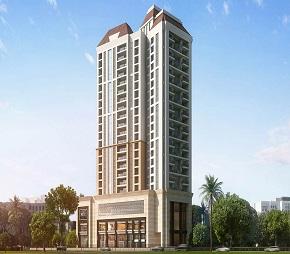 ABIL Avaanti Residences, Sadashiv Peth, Pune