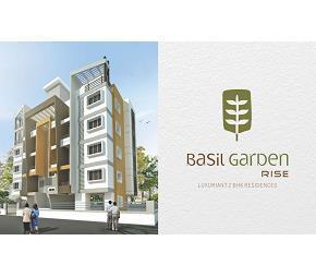 Achalare Basil Garden Rise Flagship
