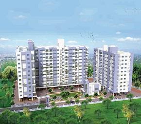 Acme Selene Apartment, Undri, Pune