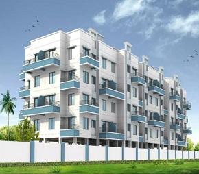 tn aditya complex project flagship1
