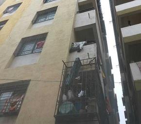 Aditya Residency Pune Flagship