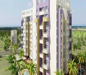 Aishwarya Residency, Wadgaon Sheri, Pune