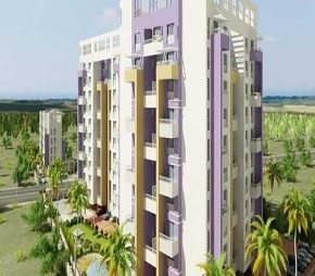 tn aishwarya residency project flagship1