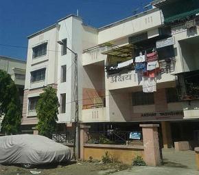 Akshay Yashshree, Dhanori, Pune
