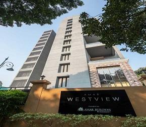 Amar Westview Flagship