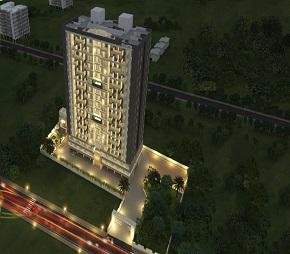 Apex platinum Apex Atlantis, Balewadi, Pune