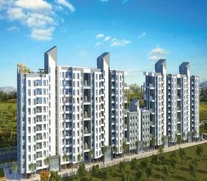Arcelia Apartment, Ravet, Pune