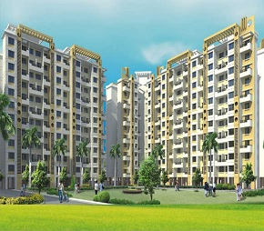 Arihant Venkateshwara Green City Flagship