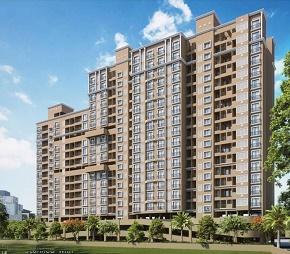 Arun Sheth Anika Piccadilly Phase 1 Flagship