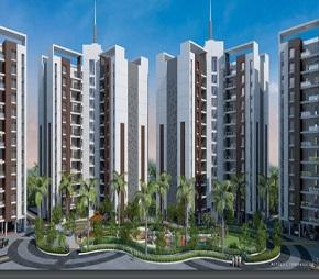ARV New Town, Undri, Pune