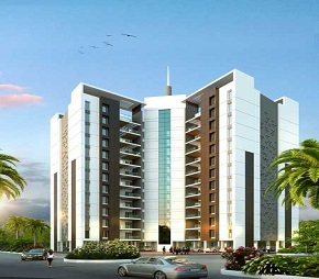ARV Newtown, Undri, Pune