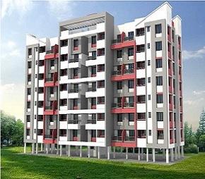 Ashanand Residency Flagship