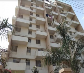 Ashirwad The Living Wing B, Chikhali, Pune