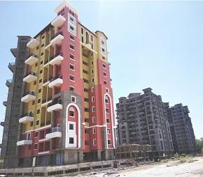 Atul Western Hills Phase 2 Flagship
