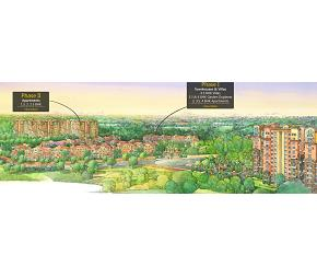 other-Picture-atul-western-hills-phase-2-2397427