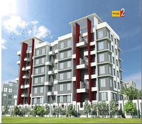 AV Vitthal Empire Phase II Flagship