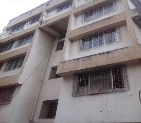 Avdhoot Heights Flagship
