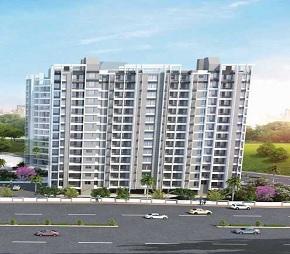 Avior Vanalika Phase III, Pirangut, Pune