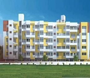 Balaji Buildcon Flagship