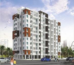 tn balaji vishwa project flagship1