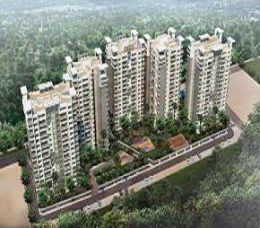 Bhandari 43 Privet Drive, Baner, Pune