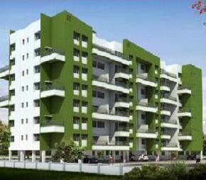Bhandari Greenfield Phase II, Hadapsar, Pune