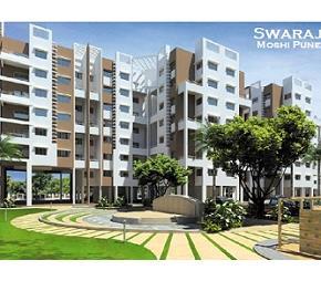 Bhandari Swaraj Flagship