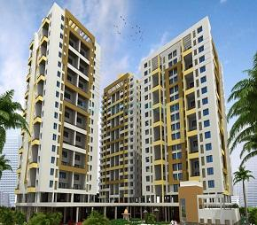 tn bhujbal vatika homes flagshipimg1