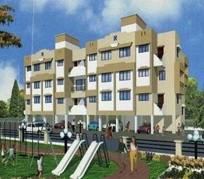 Bora Happy Homes, Wakad, Pune